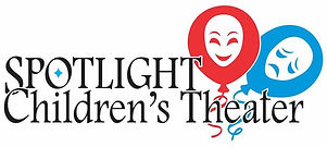 Spotlight Children_s Theater Logo_edited.jpg
