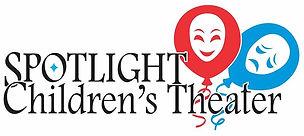 Spotlight Children_s Theater Logo_edited.jpg