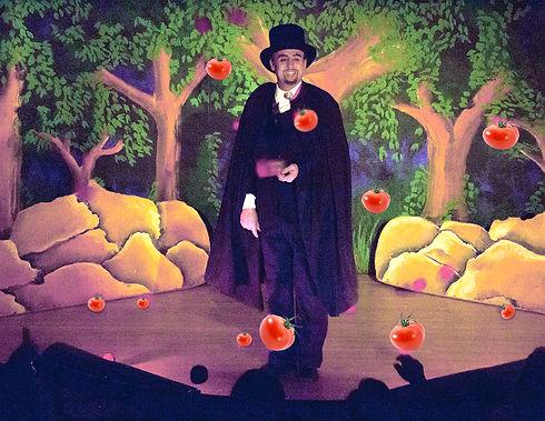 tomatoes villain Brit Wade-TW 1.jpg