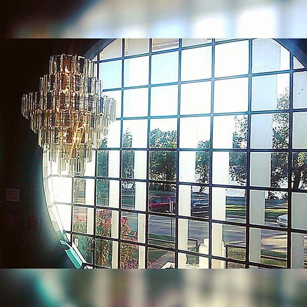 Front windows2.jpg