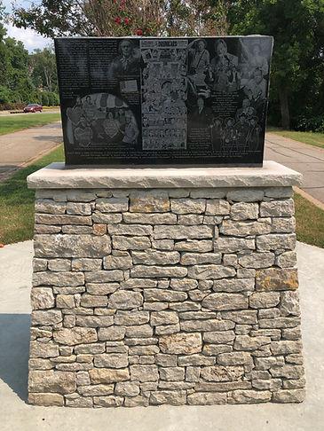 Historical Monument Aug 6 2021IMG_1515.JPG