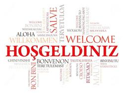 114032033-hosgeldiniz-welcome-in-turkish