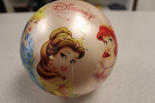 Ball-Disney Princess