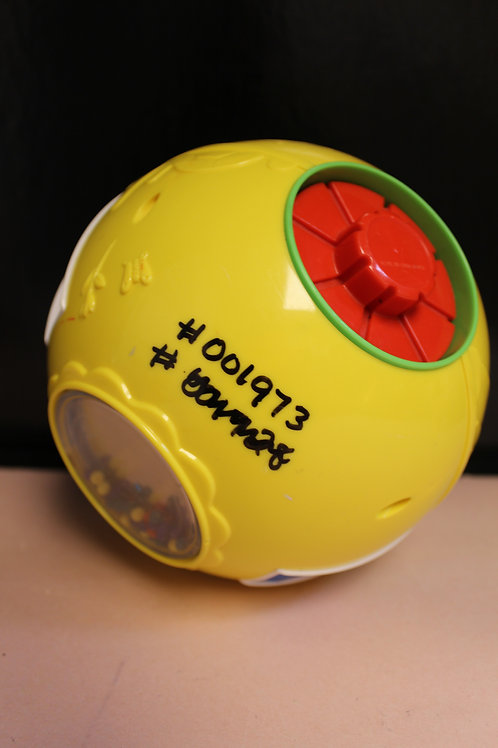 Activity Ball