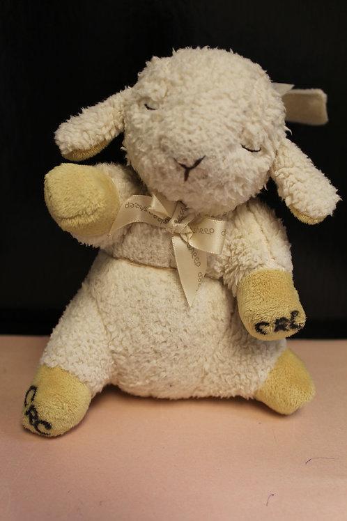 Bedtime Lamb