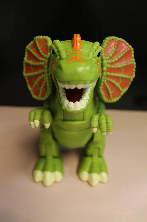 Dino Surge