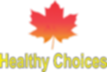 Healthy Choices_letterhead logo.png