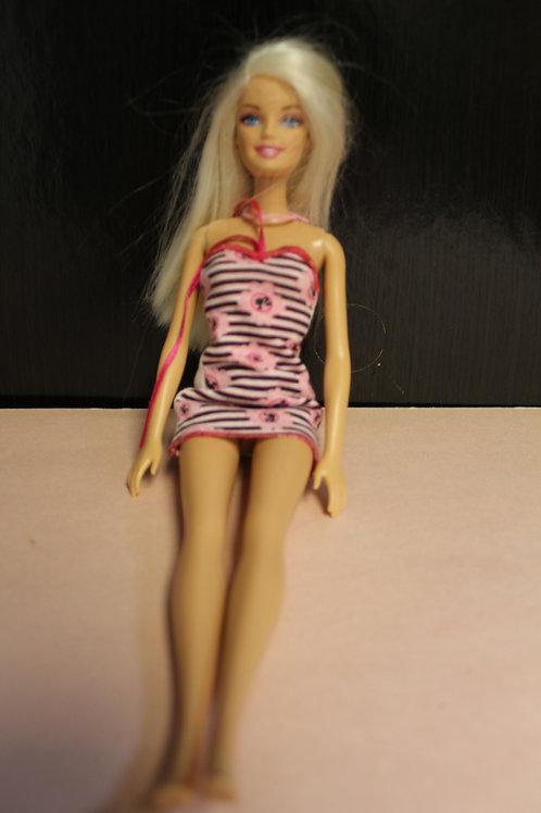 Barbie Doll (Melody)