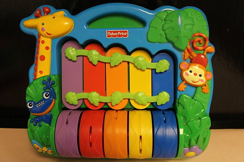 Xylophone Music Toy