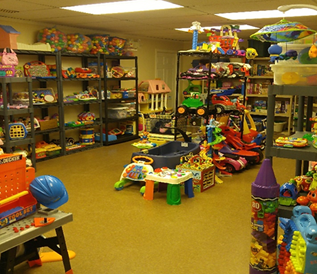 Toy Library Picture.png