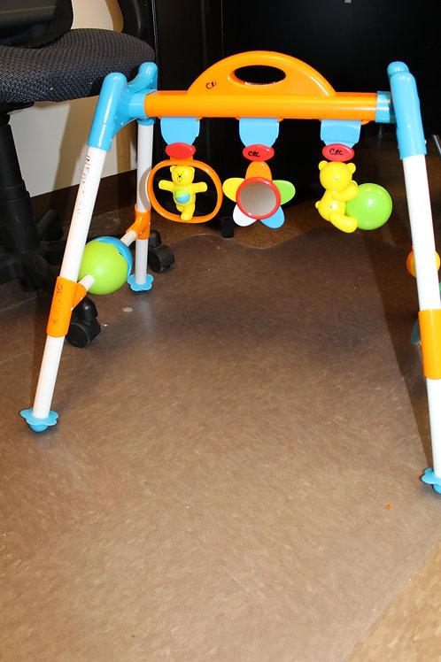 Infant Gym