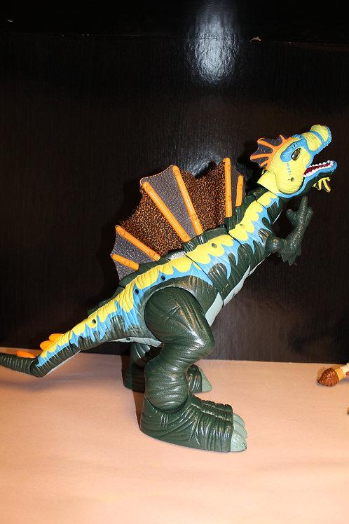 Dino MegaSpinosaurs