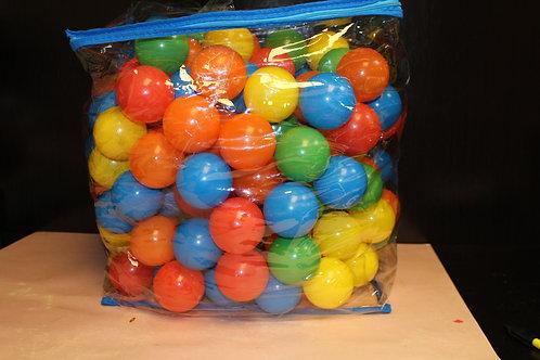Balls-Bag-O-Balls (3)