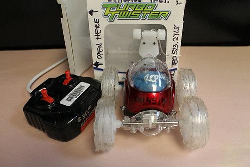 RC Turbo Twister