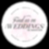 FindUsOn_WeddingsinHouston_300.png
