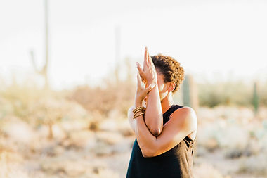 haute-stock-photography-subscription-yoga-in-the-desert-collection-final-15_edited.jpg