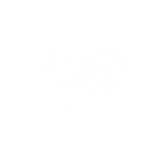 Gingermood RGB verti byline.png