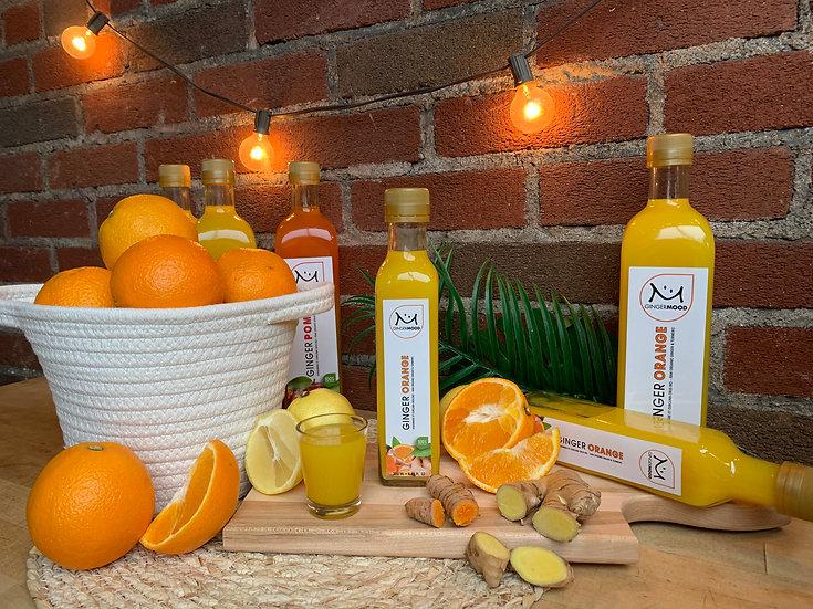 Ginger-Orange 250 ml (6)