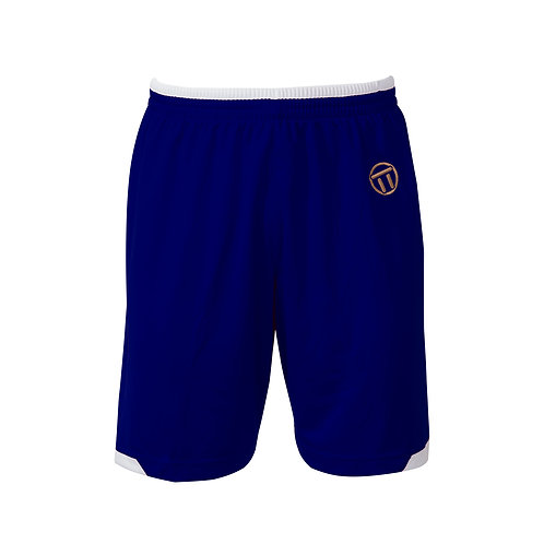 TOTALE SHORTS