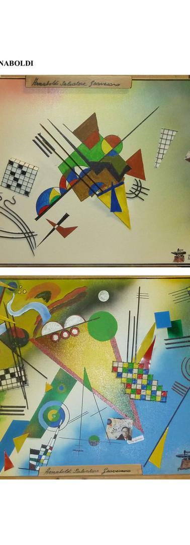 Vasilij Kandinskij-2.jpg