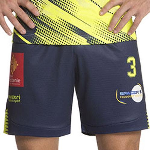 Pantaloncini volley maschile