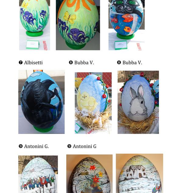 Uovo d'artista-2.jpg
