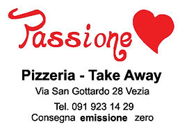 Logo_Passione_Take_Away-1.jpg