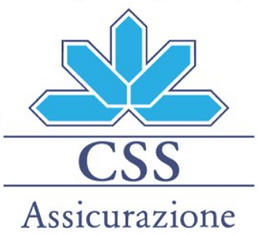 CSS sito.png