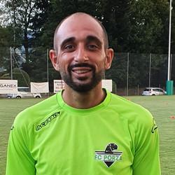 19 - Ruberto Maurizio