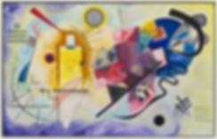 Kandinsky_-_Jaune_Rouge_Bleu.jpg