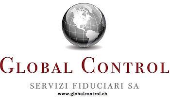 logo_globalcontrol - Copia.jpg
