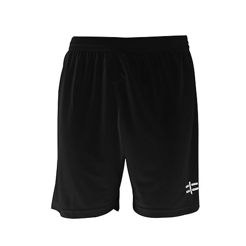 IMPOSSIBL3 SHORTS