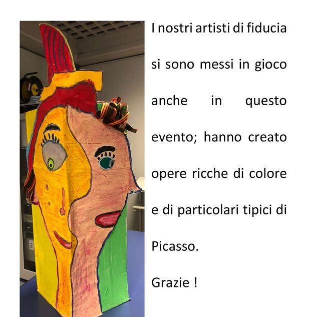 Picasso d'artista-1.jpg