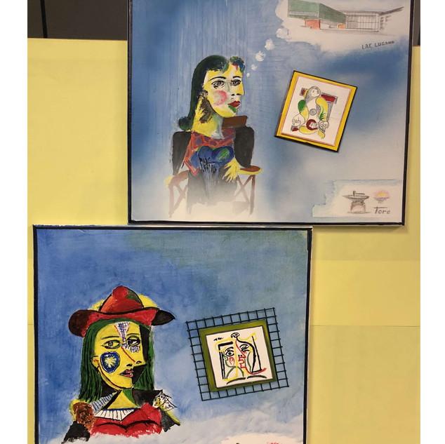 Picasso d'artista-5.jpg