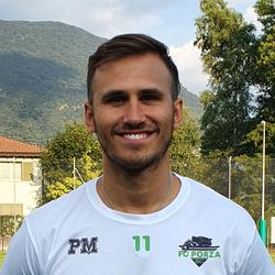 11 - Malesevic Petar