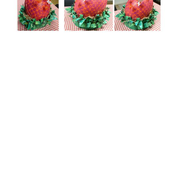 Uovo d'artista-3.jpg
