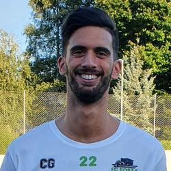 22 - Giangreco Carlo