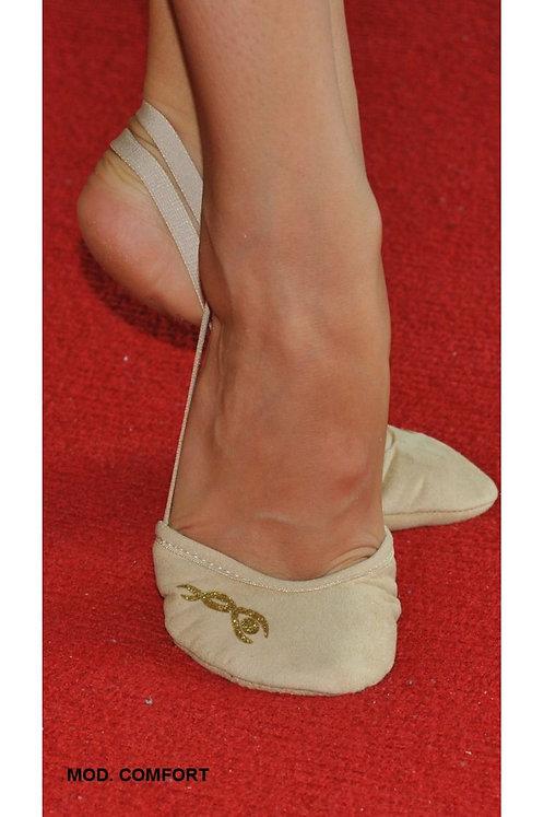 RG shoes - Comfort
