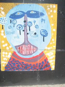 muro 2016 040.JPG