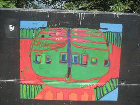 muro 2016 036.JPG