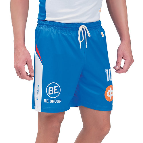 Pantaloncini volley maschile