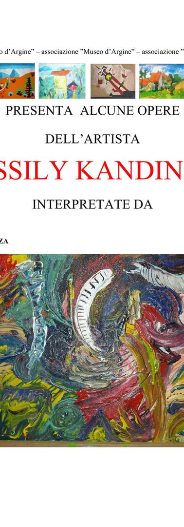 Vasilij Kandinskij-1.jpg