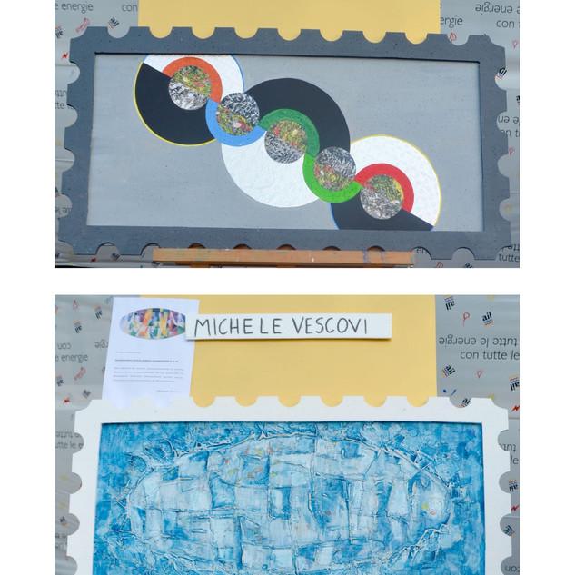 Delaunay 2-3.jpg
