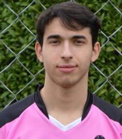 17 - Cattaneo Kerim