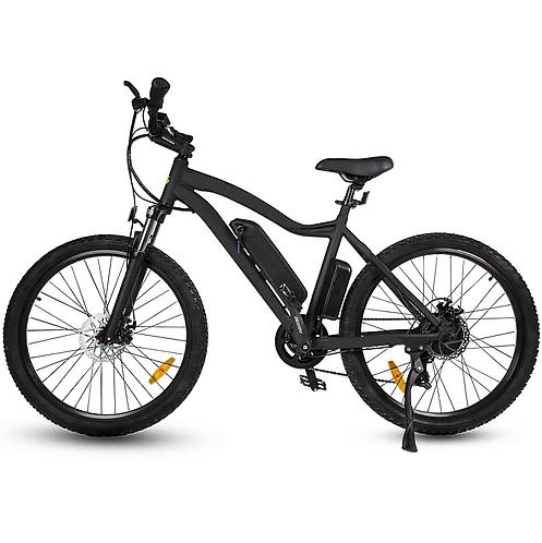E-bike Panther
