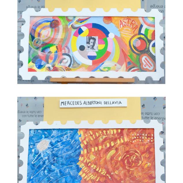 Delaunay 2-2.jpg
