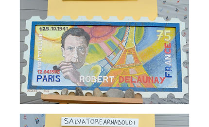 Delaunay 2-4.jpg