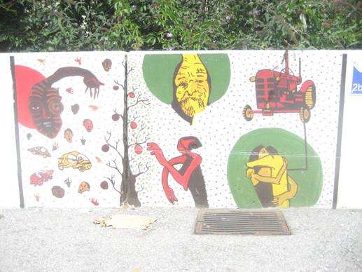 muro 2016 003.JPG