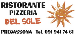 Striscione Ristorante del Sole 3_edited.