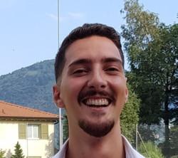 23 - Castro Gabriele